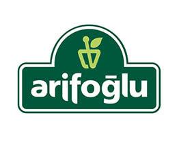 Arifoglu
