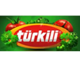 Turkili