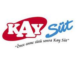 Kay sut