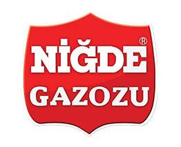 Nigde Gazozu